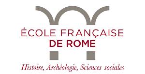 logo_efr_reduit
