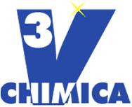 3v-chimica