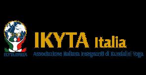 logo_ikyta_intero_ridotto