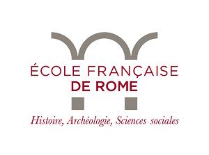 logo_efr_grand