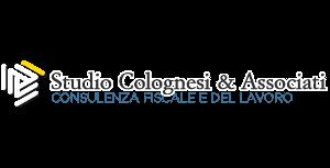 studio-colognesie-associati